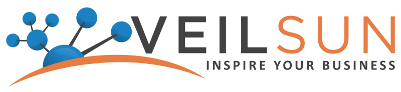 VeilSun Logo
