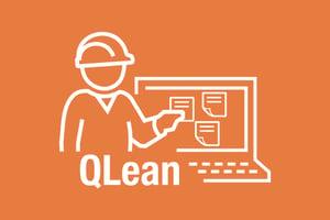 QLean1