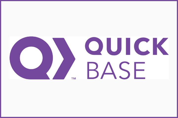 Quick.Base.logo.png