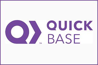 Quick.Base.logo.png
