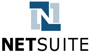 netsuite-logo-600x500-1.png