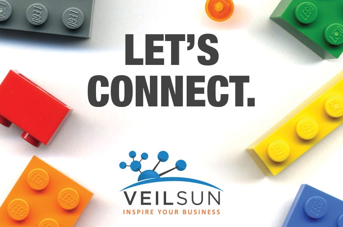 VeilSun_BlogImage_Empower_Connect.jpg